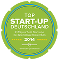 top-startup